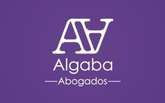 Algaba Abogados
