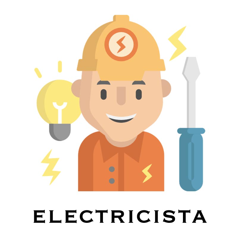 electricista plasencia