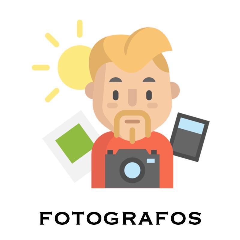 fotografos plasencia