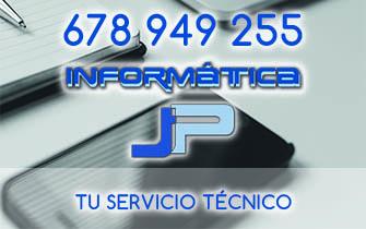 Informática JP