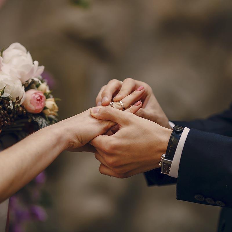 Fotografo plasencia boda, comunión, evento