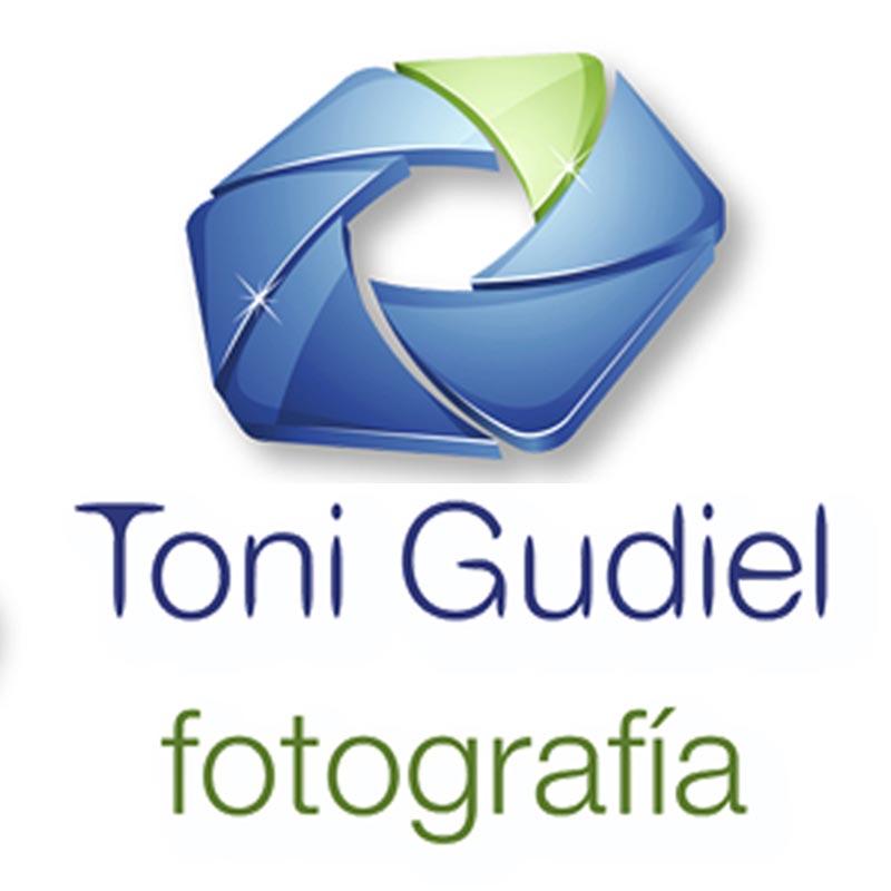 http://tonigudielfotografia.es/