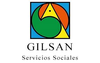Gilsan Servicios Sociales
