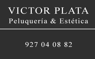 Victor Plata Peluquería y Estética