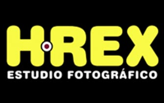 HREX Estudio Fotógrafico