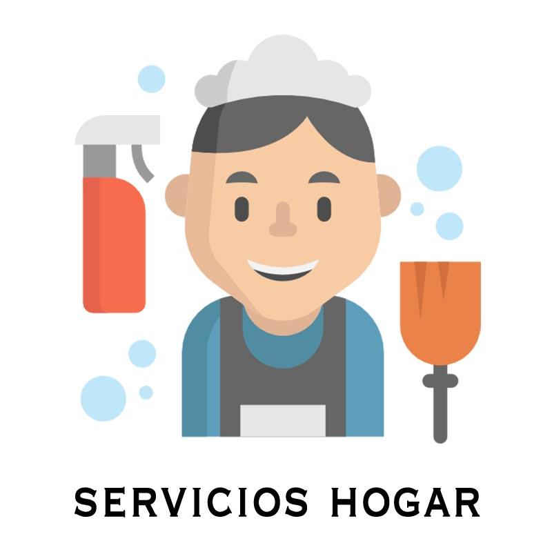 servicios hogar plasencia