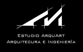 Estudio Arquart