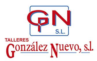 Talleres Gonzalez Nuevo
