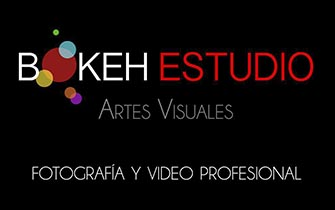Bokeh Estudio Foto y Vídeo