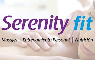 Serenity Fit