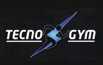 Tecno Gym