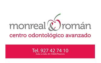 Dentista Monreal & Roman
