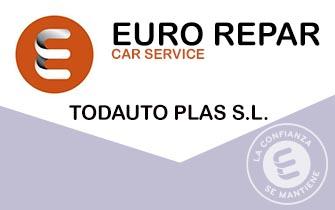 Euro Repar Car Service (Todauto Plas)