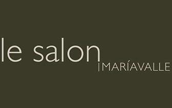Le Salon María Valle