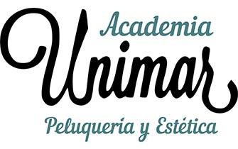 Academia Unimar
