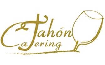 Tahón Catering