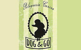 Dog&go Peluquería Canina