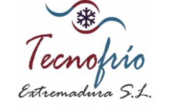 Tecnofrío Extremadura