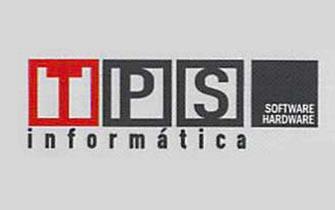 TPS Informática