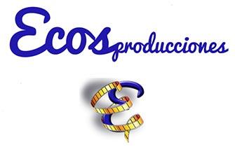 Ecos Producciones