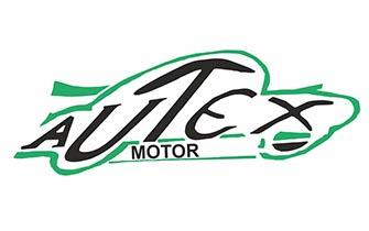 Autex Motor