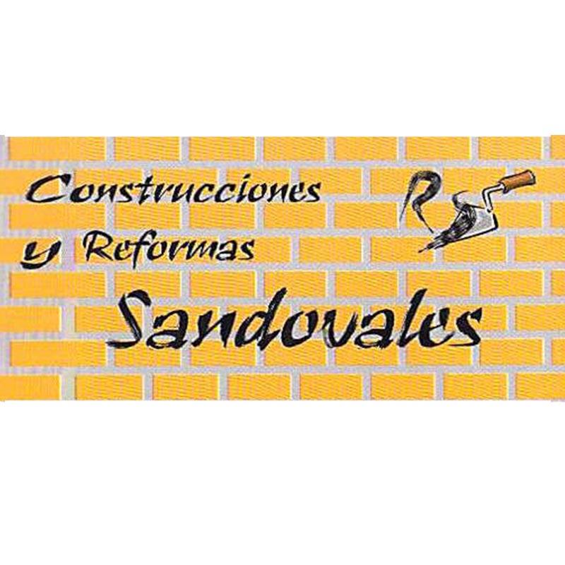 Construcciones Sandovales Plasencia, Albañiles profesionales plasencia, reformas