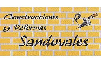 Construcciones Sandovales