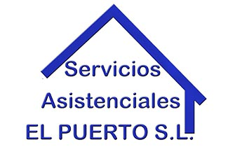 Servicios Asistenciales El Puerto