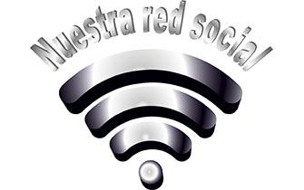Nuestra Red Social