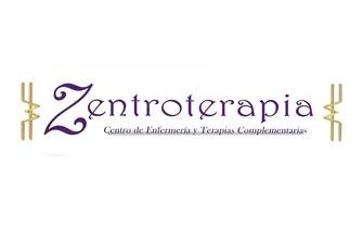 Zentroterapia