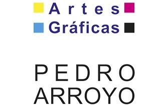 Artes Gráficas Pedro Arroyo