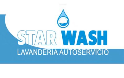 Star Wash Plasencia