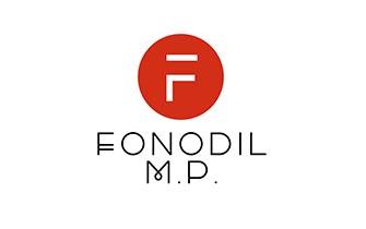 Fonodil MP Logopeda