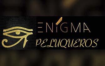 Enigma Peluqueros